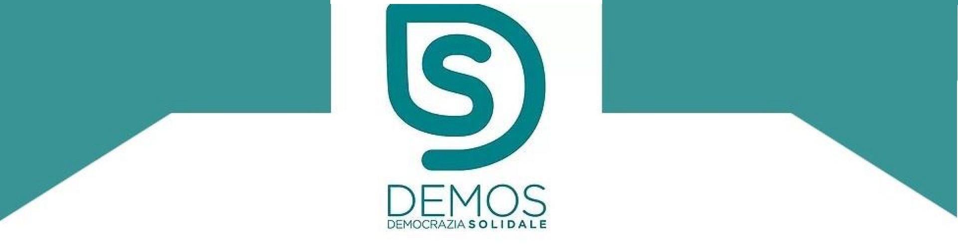Demos Piemonte