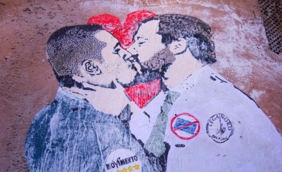 demos democrazia solidale piemonte