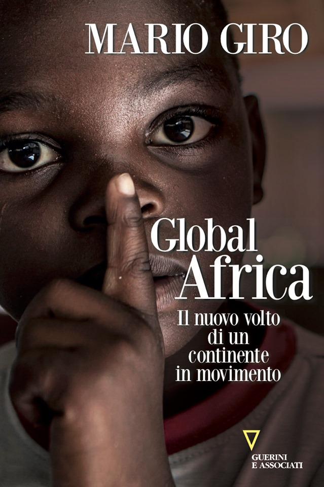 mario giro global africa demos democrazia solidale piemonte