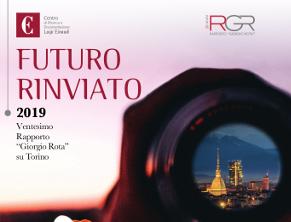 Rapporto Rota Torino 2019