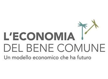 Logo Economia Beni Comuni