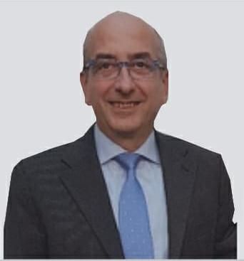Mario Armanni candidato a Arona