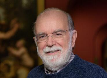 Fiorenzo Alfieri